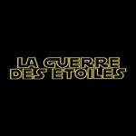 La Trilogie originale Star Wars non retouchée en Blu-Ray ?