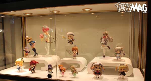 goodsmilecompany-japanexpo2013 (24)