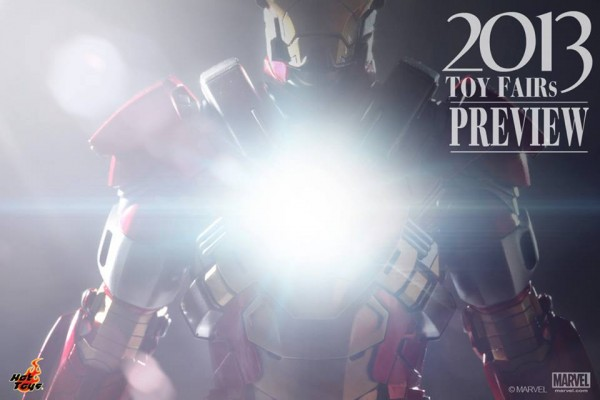 hottoys-sdcc2013-ironman3