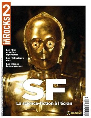 inrocks2 sf