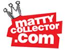 Mattycollector : point sur les ventes de juillet 2013