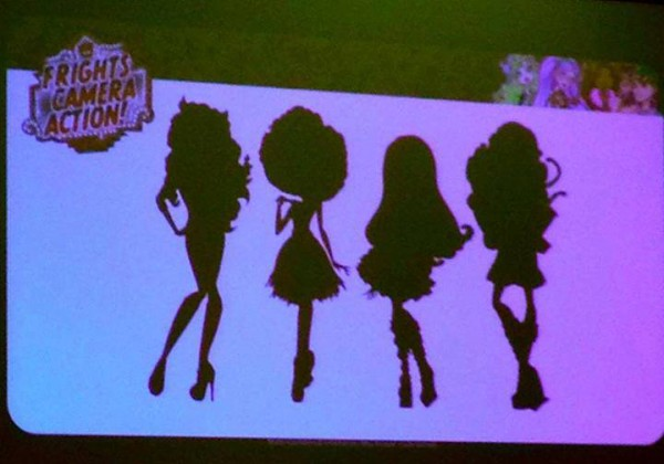 monsterhigh-sdcc2013