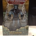 SDCC 2013 : La figurine MOTUC de Stan Lee