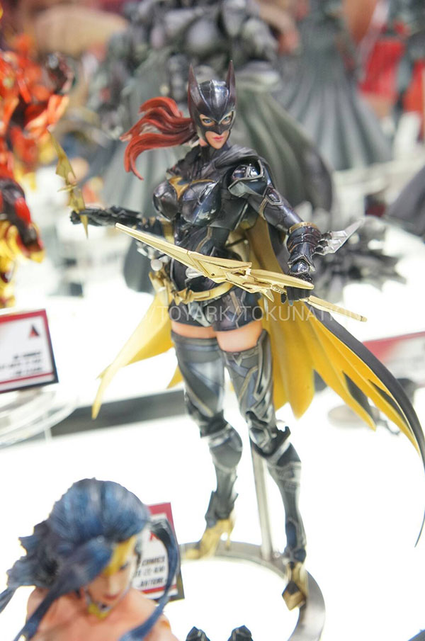 play-arts-kai-squareenix-(08)