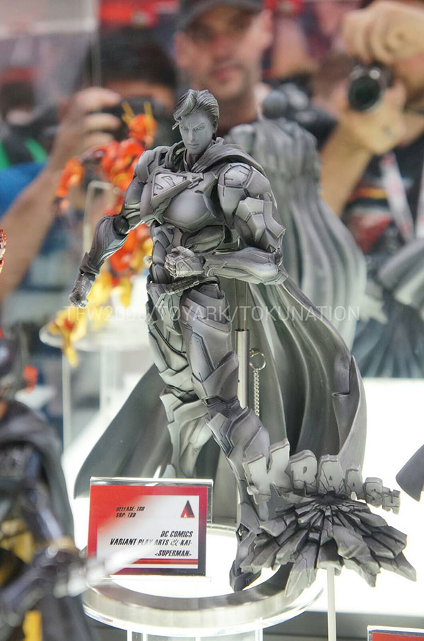 play-arts-kai-squareenix-(10)