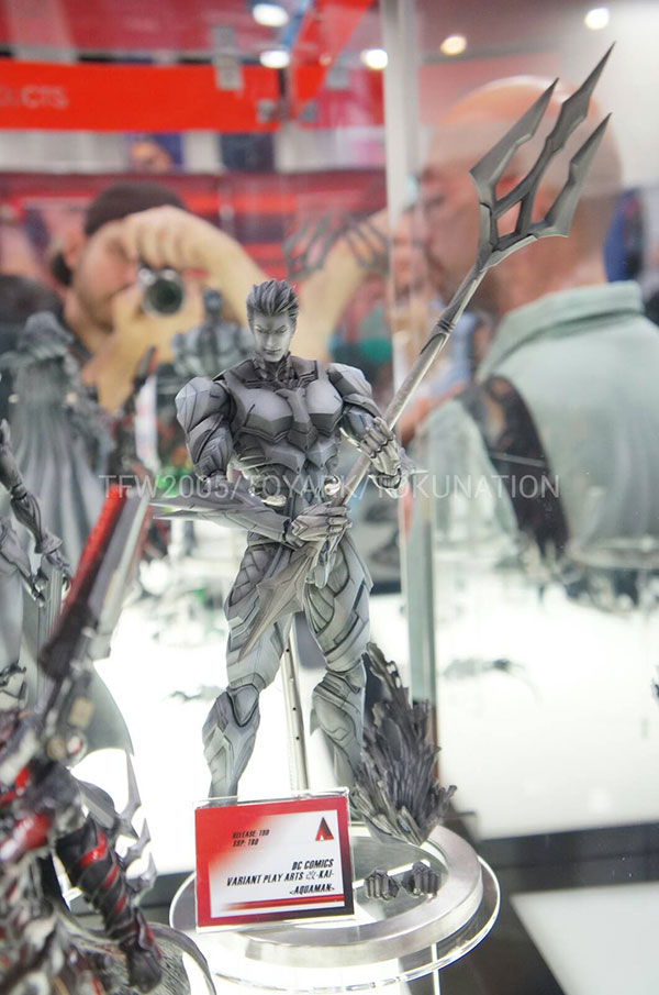 play-arts-kai-squareenix-(12)