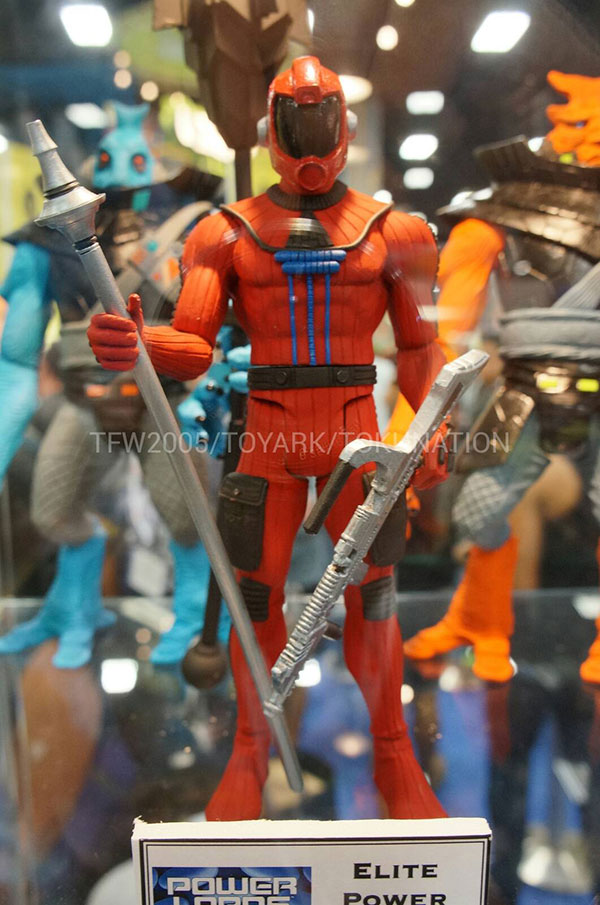 powerlords-sdcc2013-(02)