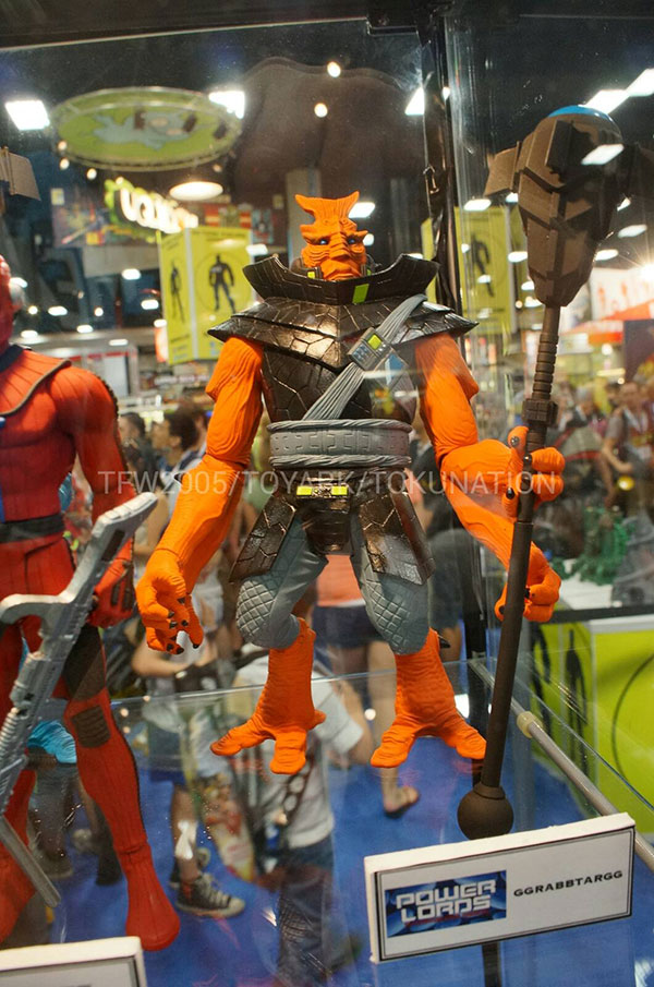 powerlords-sdcc2013-(03)