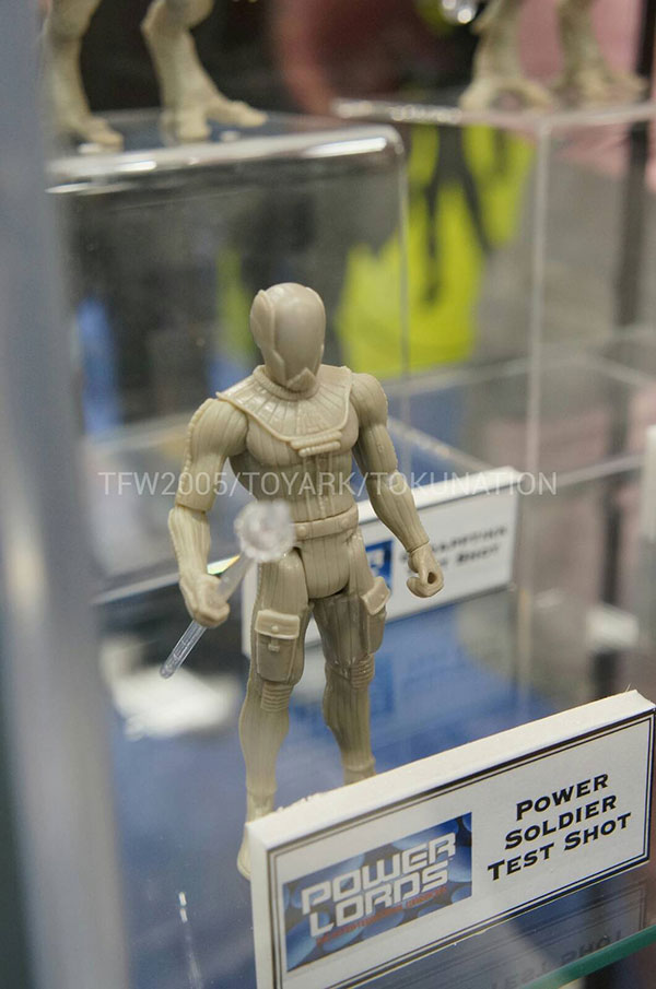 powerlords-sdcc2013-(08)