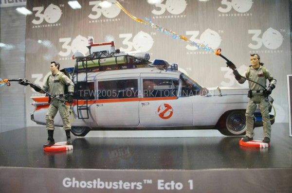 sdcc_theghosbusters (1)