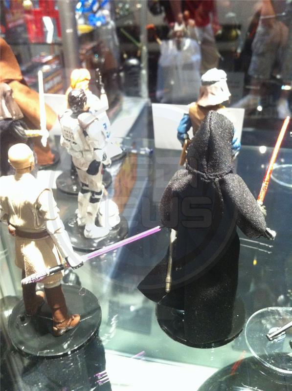 star wars black series 3