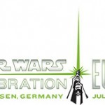 STAR WARS CELEBRATION - Ambiance en quelques tweets