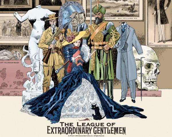 the-league-of-extraordinary-gentlemen
