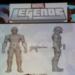SDCC 2013 : panel Marvel par Hasbro