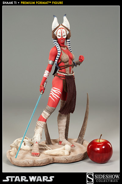 0001-300096-shaak-ti-010