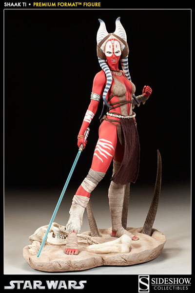 0002-300096-shaak-ti-001