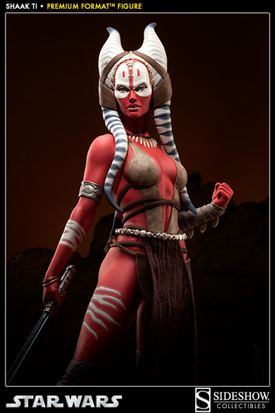 0008-300096-shaak-ti-007