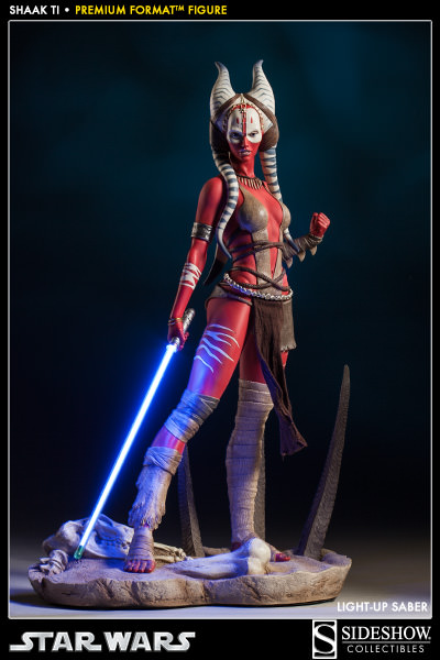 0009-300096-shaak-ti-008