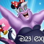 D23 Expo : l'événement Disney de l'année