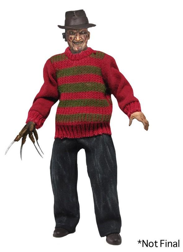 39762_8inch-Freddy-Doll