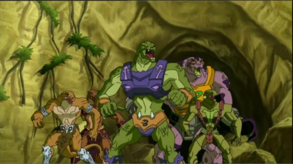 Snake-Men1