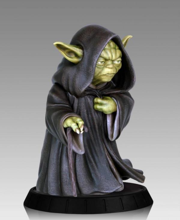 Yoda-Ilum-Statue-gentle-giant-star-wars06