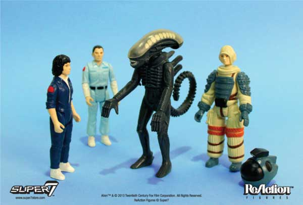 alien-super7-retroaction-vintage-1