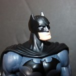 DC Universe Classics : All-Stars Batman New 52