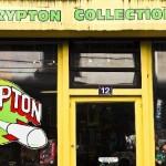Bon Plan : Krypton Collections fait -10% sur le magasin
