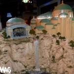 Berlin : reportage au Legoland Discovery Center