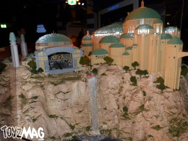 lego discoveryland berlin été 2013 3