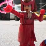 Marvel Minimates : série 16 Toys R Us dispo aux USA