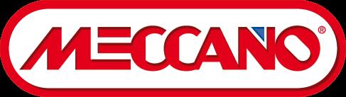 meccano_logo
