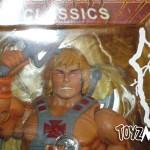 MOTUC : focus sur la 1ère édition de He-Man
