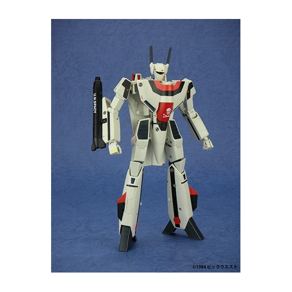 robotech2