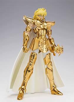 saintseiya-MythclothExOCE-lion-Gold (1)