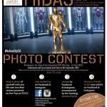 Hot Toys lance un concours photo pour la STGCC