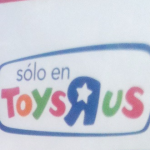 A 20km de la frontière, reportage dans un Toys R Us espagnol