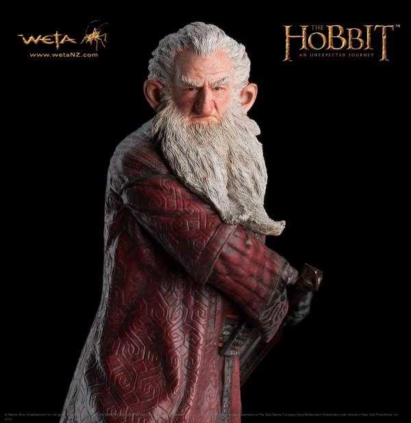 0002-hobbitbalinblrg2