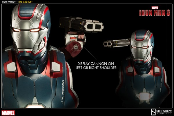 0003-400252-iron-patriot-003