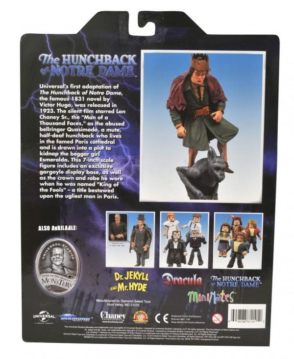0003-HunchbackSelectPkgback
