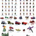 0004-MOTU_Overview_Web