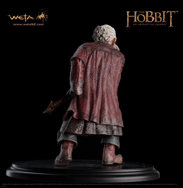 0005-hobbitbalinelrg2