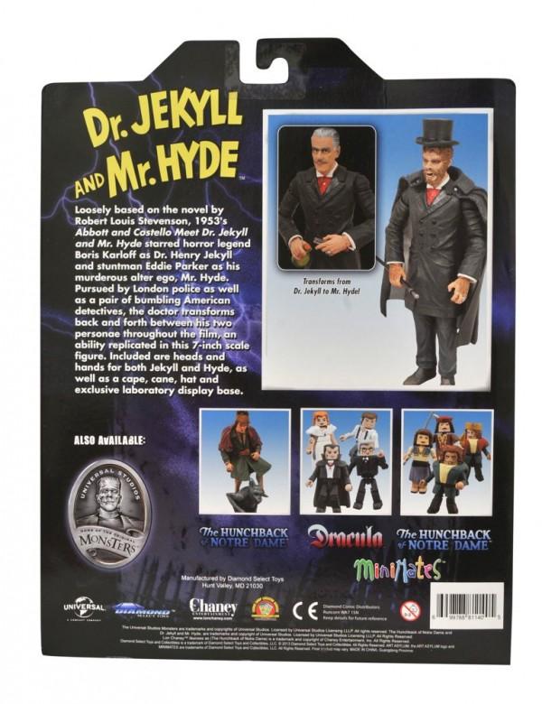 0006-JekyllSelectBack