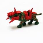 0022-Battlecat