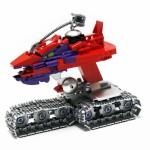 0023-Blaster_Hawk