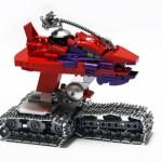 0024-Blasterhawk_1