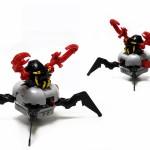 0031-Monstroid