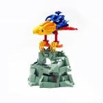 0042-Talon_Fighter