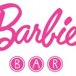1ère en Europe, ouverture d'un Barbie Bar à Paris
